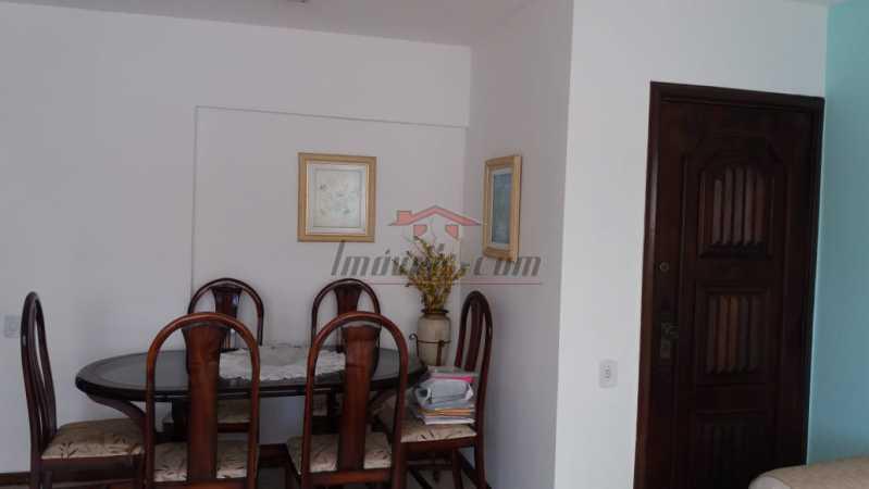 c144304f-0f51-4b0b-94c3-337458 - Cobertura 3 quartos à venda Pechincha, Rio de Janeiro - R$ 400.000 - PECO30135 - 9