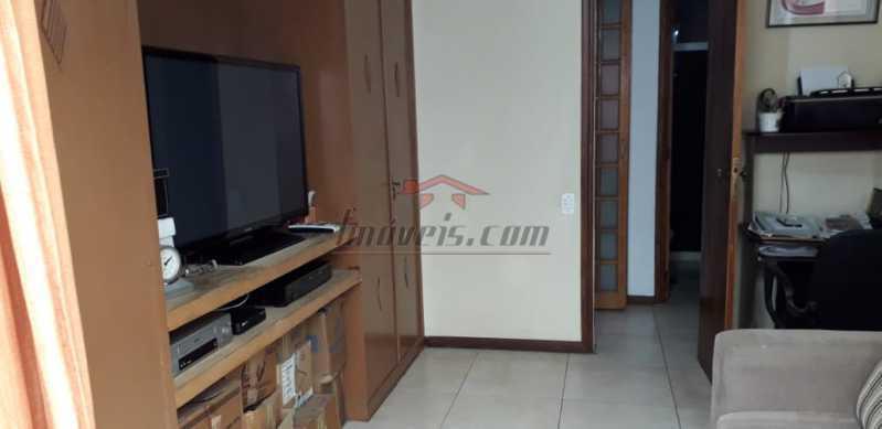 cea651a3-ce97-4c6f-8d34-a086bf - Cobertura 3 quartos à venda Pechincha, Rio de Janeiro - R$ 400.000 - PECO30135 - 13