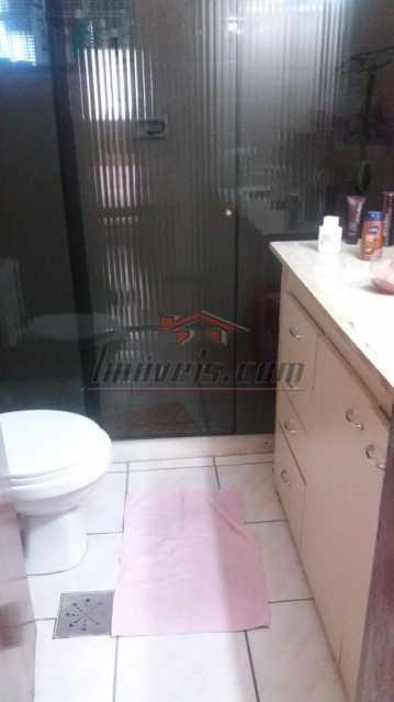 ebd21a5d-5a1a-48a5-ba20-6edfa3 - Cobertura 3 quartos à venda Pechincha, Rio de Janeiro - R$ 400.000 - PECO30135 - 28