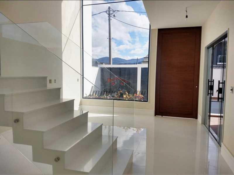 IMG_5593 - Casa em Condomínio 3 quartos à venda Vargem Pequena, Rio de Janeiro - R$ 870.000 - PECN30296 - 5