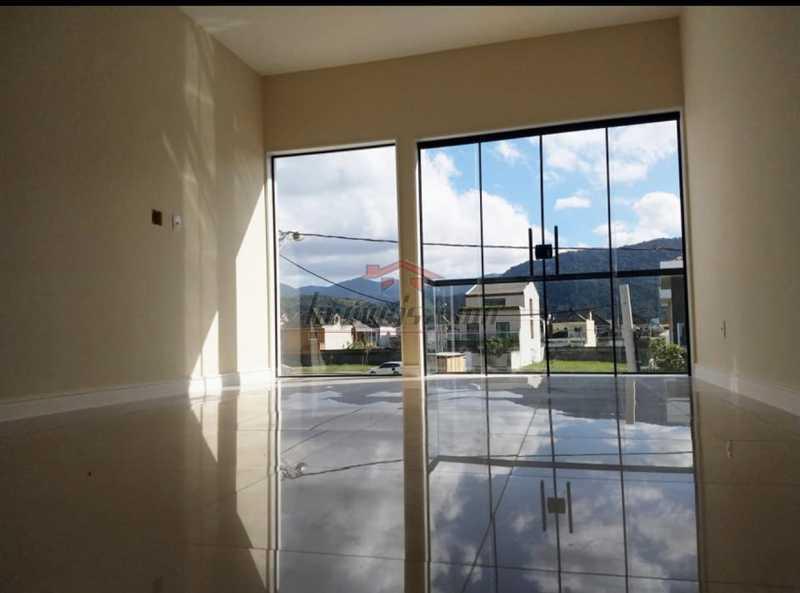 IMG_5594 - Casa em Condomínio 3 quartos à venda Vargem Pequena, Rio de Janeiro - R$ 870.000 - PECN30296 - 6