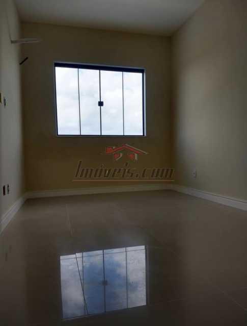 IMG_5597 - Casa em Condomínio 3 quartos à venda Vargem Pequena, Rio de Janeiro - R$ 870.000 - PECN30296 - 9