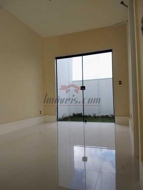 IMG_5599 - Casa em Condomínio 3 quartos à venda Vargem Pequena, Rio de Janeiro - R$ 870.000 - PECN30296 - 10