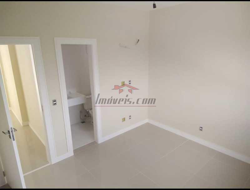 IMG_5600 - Casa em Condomínio 3 quartos à venda Vargem Pequena, Rio de Janeiro - R$ 870.000 - PECN30296 - 11