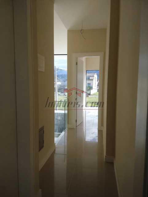 IMG_5601 - Casa em Condomínio 3 quartos à venda Vargem Pequena, Rio de Janeiro - R$ 870.000 - PECN30296 - 12