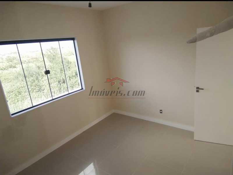 IMG_5602 - Casa em Condomínio 3 quartos à venda Vargem Pequena, Rio de Janeiro - R$ 870.000 - PECN30296 - 13