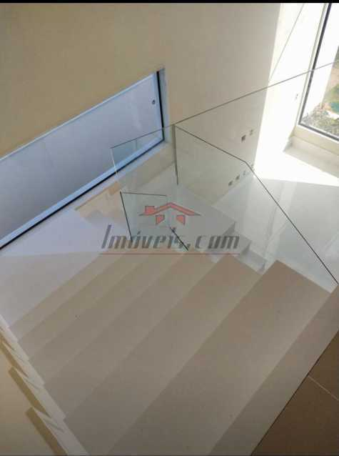 IMG_5603 - Casa em Condomínio 3 quartos à venda Vargem Pequena, Rio de Janeiro - R$ 870.000 - PECN30296 - 14