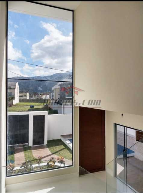IMG_5604 - Casa em Condomínio 3 quartos à venda Vargem Pequena, Rio de Janeiro - R$ 870.000 - PECN30296 - 15