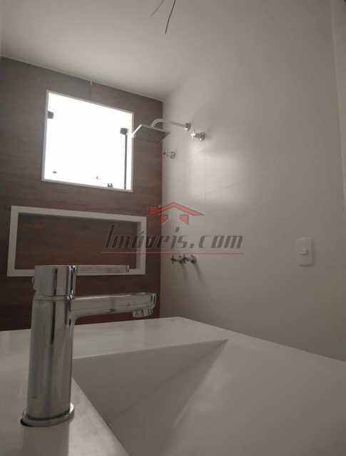 IMG_5605 - Casa em Condomínio 3 quartos à venda Vargem Pequena, Rio de Janeiro - R$ 870.000 - PECN30296 - 16