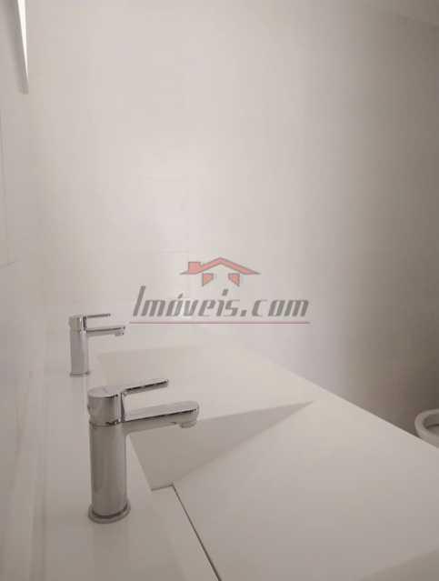 IMG_5606 - Casa em Condomínio 3 quartos à venda Vargem Pequena, Rio de Janeiro - R$ 870.000 - PECN30296 - 17