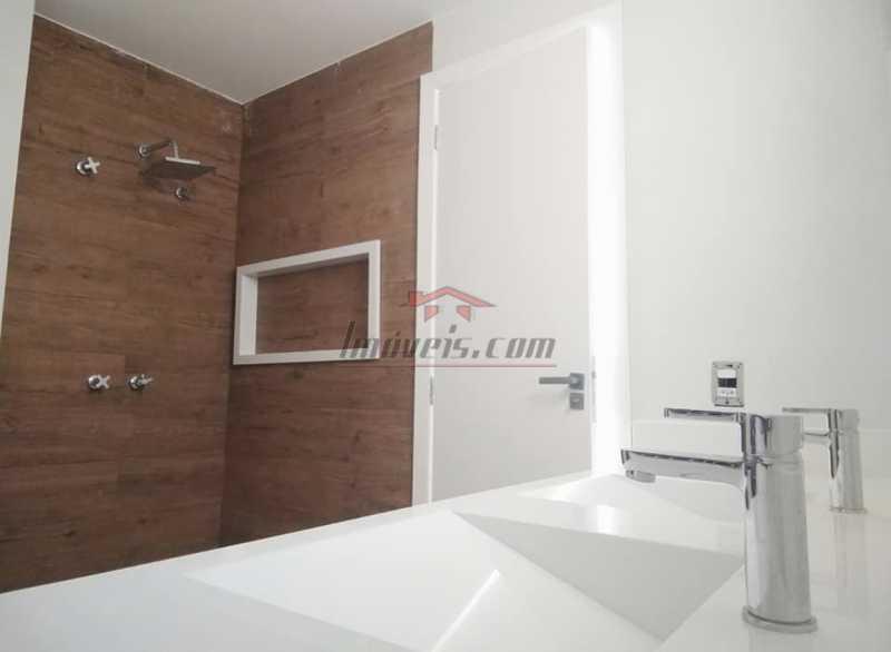 IMG_5607 - Casa em Condomínio 3 quartos à venda Vargem Pequena, Rio de Janeiro - R$ 870.000 - PECN30296 - 18
