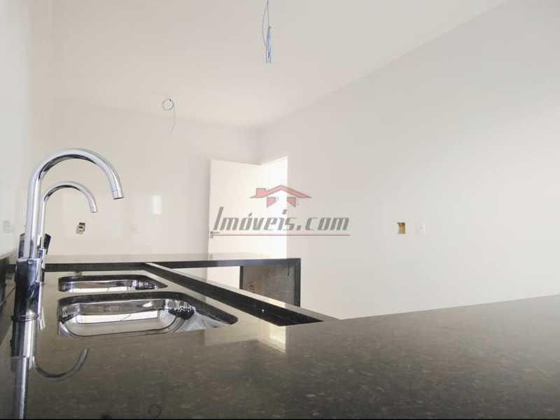 IMG_5610 - Casa em Condomínio 3 quartos à venda Vargem Pequena, Rio de Janeiro - R$ 870.000 - PECN30296 - 20