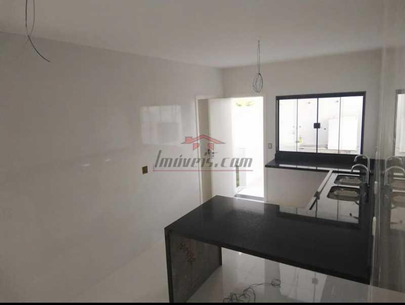 IMG_5611 - Casa em Condomínio 3 quartos à venda Vargem Pequena, Rio de Janeiro - R$ 870.000 - PECN30296 - 21