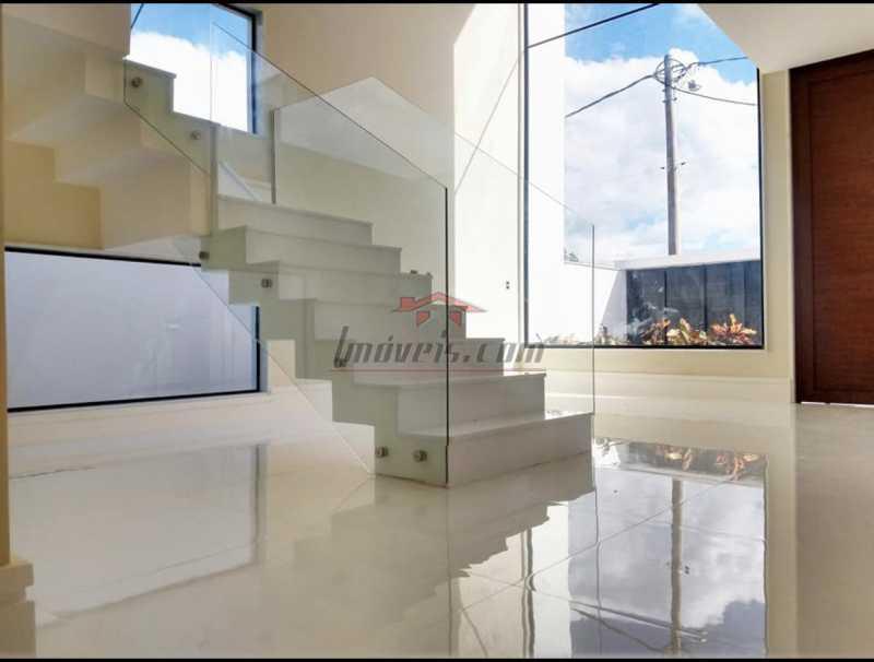 IMG_5613 - Casa em Condomínio 3 quartos à venda Vargem Pequena, Rio de Janeiro - R$ 870.000 - PECN30296 - 22