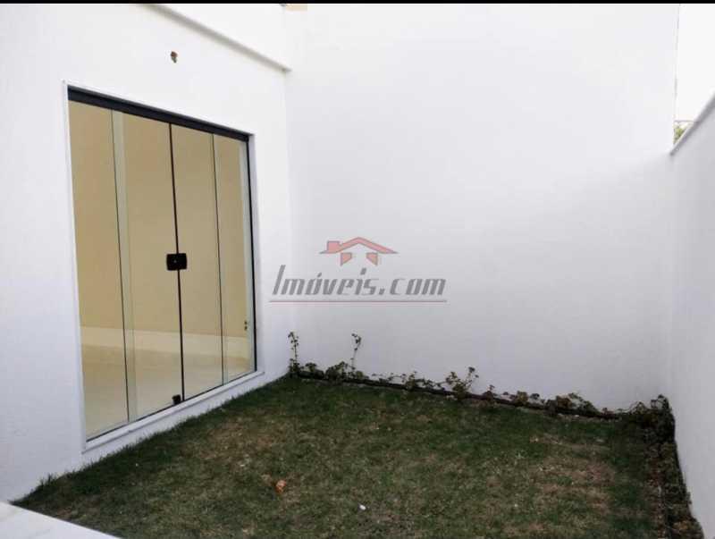 IMG_5614 - Casa em Condomínio 3 quartos à venda Vargem Pequena, Rio de Janeiro - R$ 870.000 - PECN30296 - 23