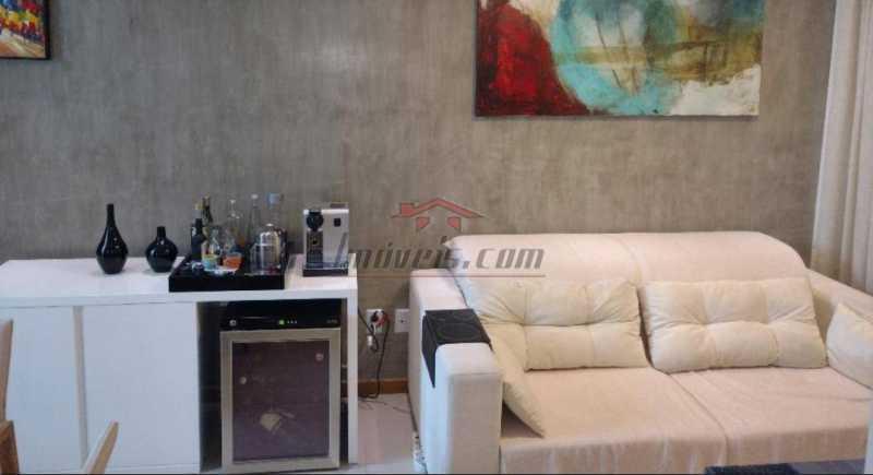 5 - Cobertura 2 quartos à venda Pechincha, Rio de Janeiro - R$ 540.000 - PECO20059 - 6