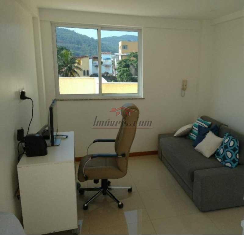 10 - Cobertura 2 quartos à venda Pechincha, Rio de Janeiro - R$ 540.000 - PECO20059 - 11