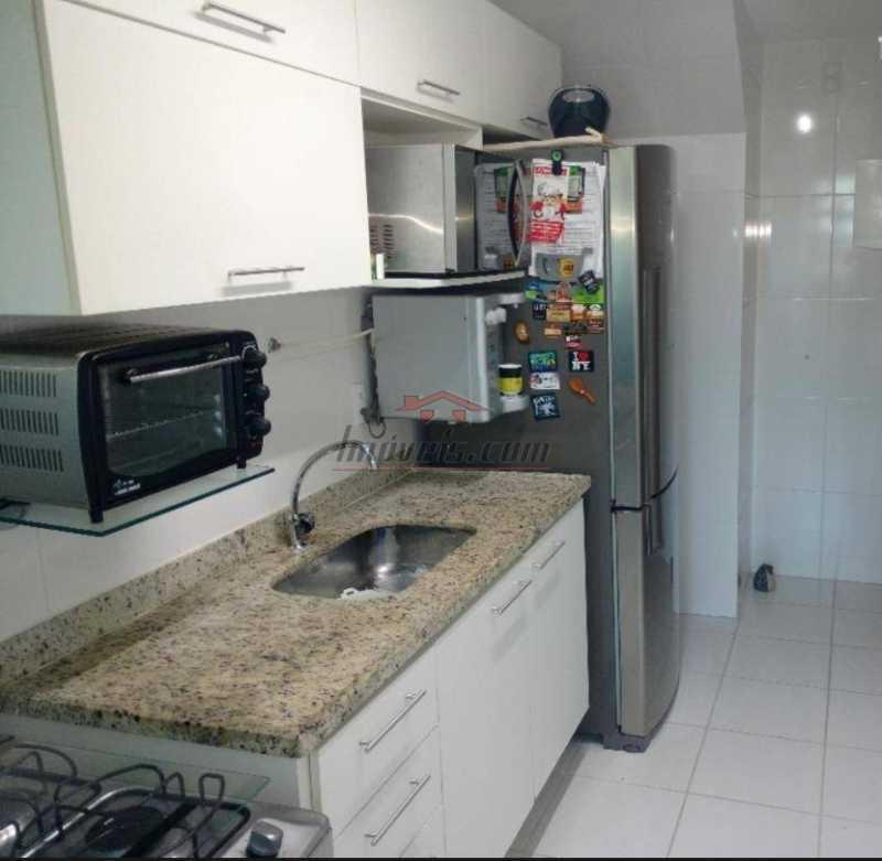 12 - Cobertura 2 quartos à venda Pechincha, Rio de Janeiro - R$ 540.000 - PECO20059 - 13