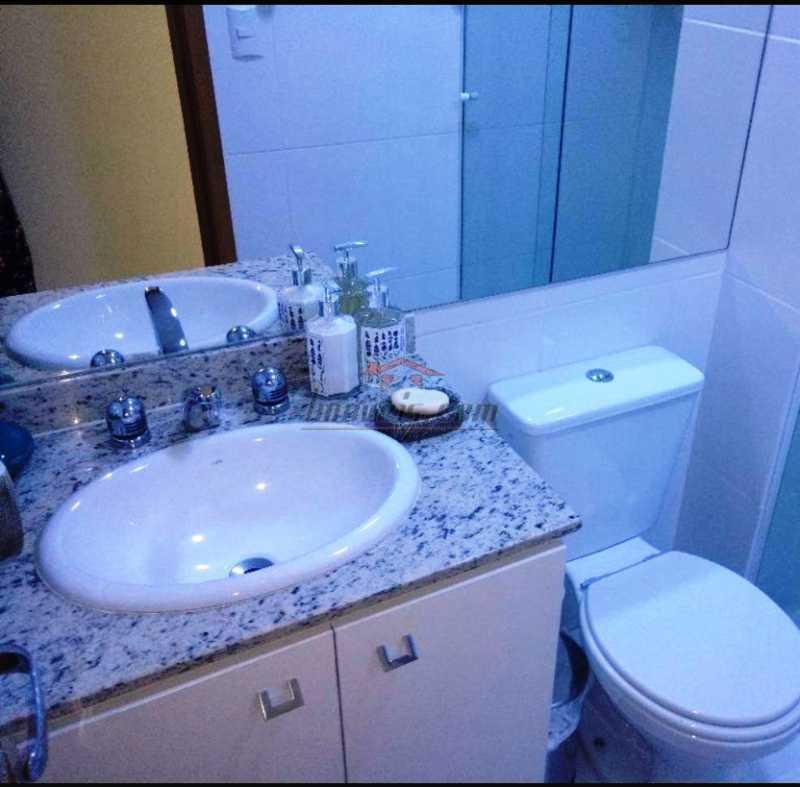 13 - Cobertura 2 quartos à venda Pechincha, Rio de Janeiro - R$ 540.000 - PECO20059 - 14