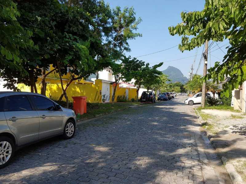 9 - Terreno Unifamiliar à venda Del Castilho, Rio de Janeiro - R$ 360.000 - PEUF00041 - 10