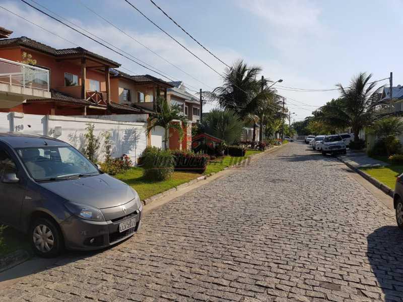 7 - Terreno Unifamiliar à venda Del Castilho, Rio de Janeiro - R$ 360.000 - PEUF00041 - 8