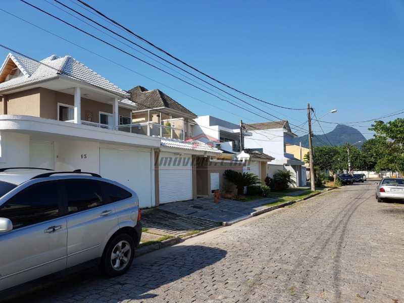 5 - Terreno Unifamiliar à venda Del Castilho, Rio de Janeiro - R$ 360.000 - PEUF00041 - 6