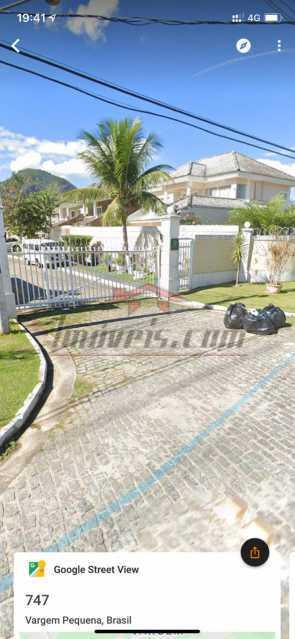 6 - Terreno Unifamiliar à venda Del Castilho, Rio de Janeiro - R$ 360.000 - PEUF00041 - 7