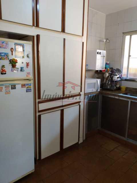 3d1ef404-8551-4203-b4f1-6b175a - Casa 2 quartos à venda Pechincha, Rio de Janeiro - R$ 230.000 - PECA20200 - 13