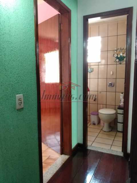 3f044ec9-7c16-4945-92ca-b10211 - Casa 2 quartos à venda Pechincha, Rio de Janeiro - R$ 230.000 - PECA20200 - 12