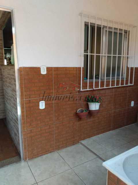 711402bb-f8ed-4881-89a3-a4ab33 - Casa 2 quartos à venda Pechincha, Rio de Janeiro - R$ 230.000 - PECA20200 - 16