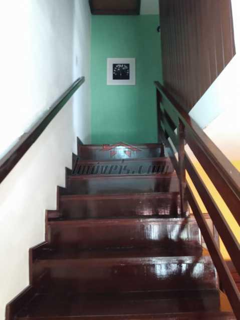 c3f72c64-8693-4068-9df2-7804f4 - Casa 2 quartos à venda Pechincha, Rio de Janeiro - R$ 230.000 - PECA20200 - 8