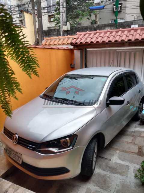d1c9e646-4e66-46eb-a0a7-81dead - Casa 2 quartos à venda Pechincha, Rio de Janeiro - R$ 230.000 - PECA20200 - 5