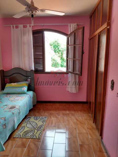 fcb572f9-1147-4ec7-a8f3-13a392 - Casa 2 quartos à venda Pechincha, Rio de Janeiro - R$ 230.000 - PECA20200 - 10