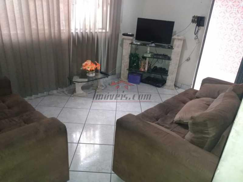 3 - Casa em Condomínio 3 quartos à venda Vila Valqueire, Rio de Janeiro - R$ 499.900 - PSCN30154 - 4