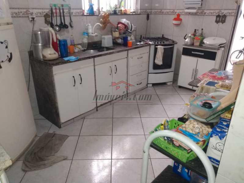5 - Casa em Condomínio 3 quartos à venda Vila Valqueire, Rio de Janeiro - R$ 499.900 - PSCN30154 - 6