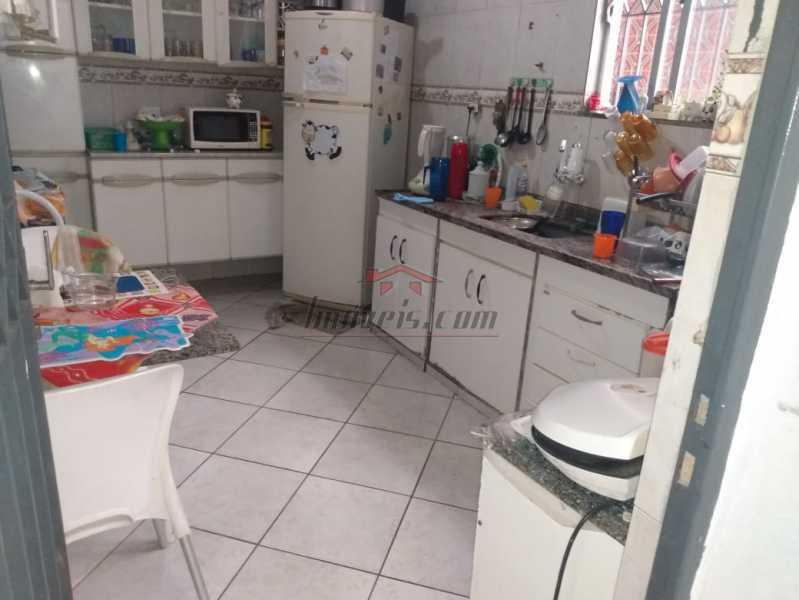 6 - Casa em Condomínio 3 quartos à venda Vila Valqueire, Rio de Janeiro - R$ 499.900 - PSCN30154 - 7