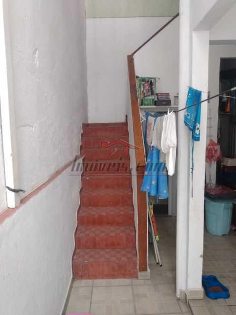 7 - Casa em Condomínio 3 quartos à venda Vila Valqueire, Rio de Janeiro - R$ 499.900 - PSCN30154 - 8