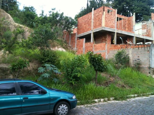 IMG_0338 - Terreno Unifamiliar à venda Rua Iracema de Alencar,Taquara, Rio de Janeiro - R$ 250.000 - TAUF00001 - 8
