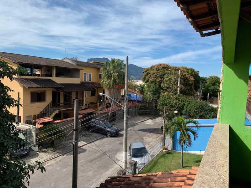 22 - Casa 3 quartos à venda Taquara, Rio de Janeiro - R$ 800.000 - PECA30334 - 23