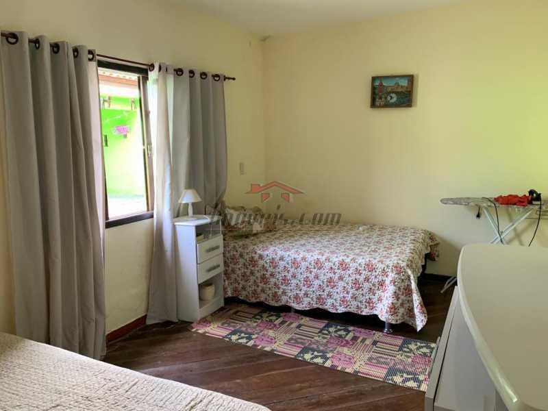 6 - Casa 3 quartos à venda Taquara, Rio de Janeiro - R$ 800.000 - PECA30334 - 7