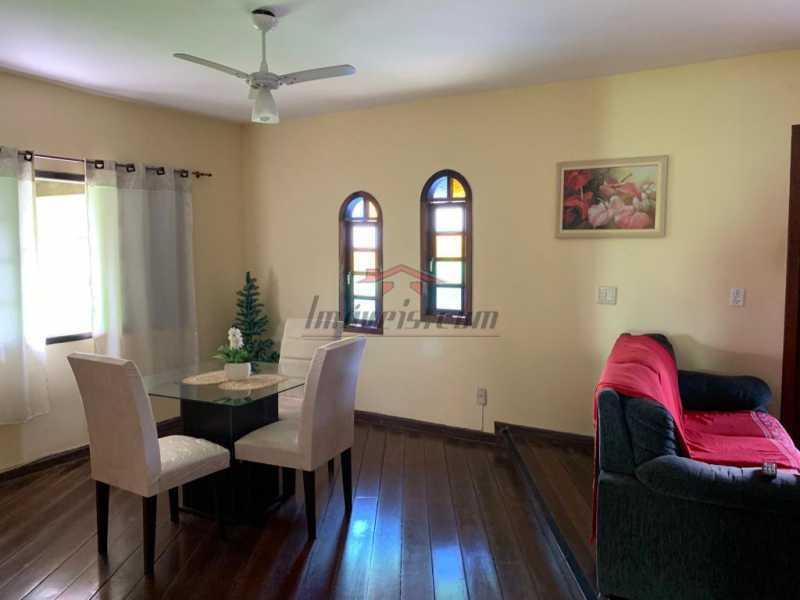 3 - Casa 3 quartos à venda Taquara, Rio de Janeiro - R$ 800.000 - PECA30334 - 4