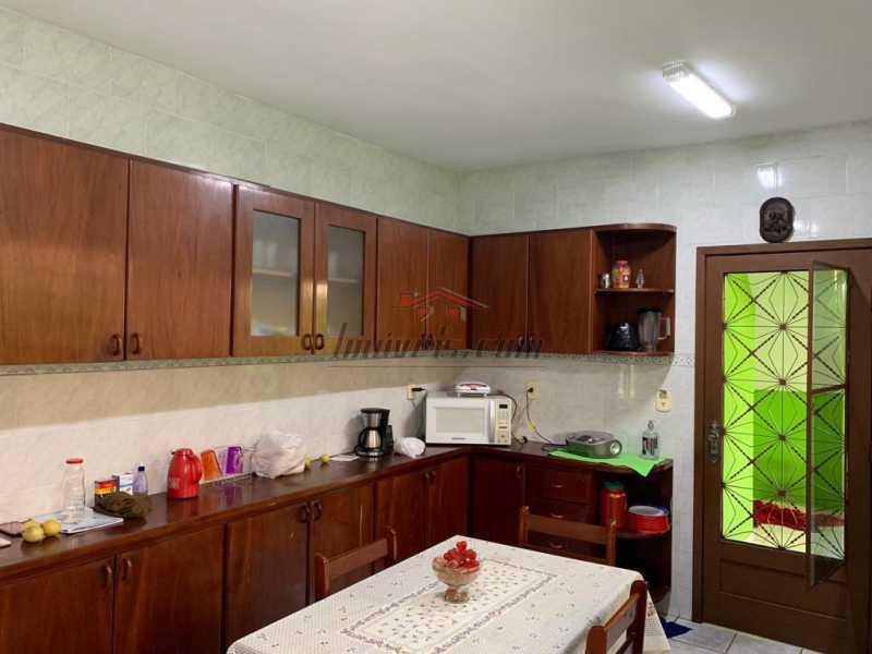 9 - Casa 3 quartos à venda Taquara, Rio de Janeiro - R$ 800.000 - PECA30334 - 10