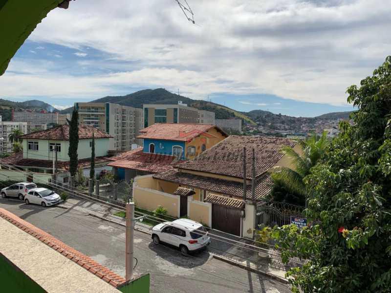 20 - Casa 3 quartos à venda Taquara, Rio de Janeiro - R$ 800.000 - PECA30334 - 21
