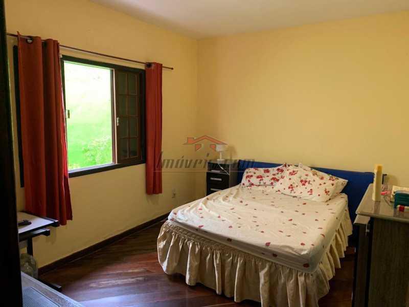 5 - Casa 3 quartos à venda Taquara, Rio de Janeiro - R$ 800.000 - PECA30334 - 6