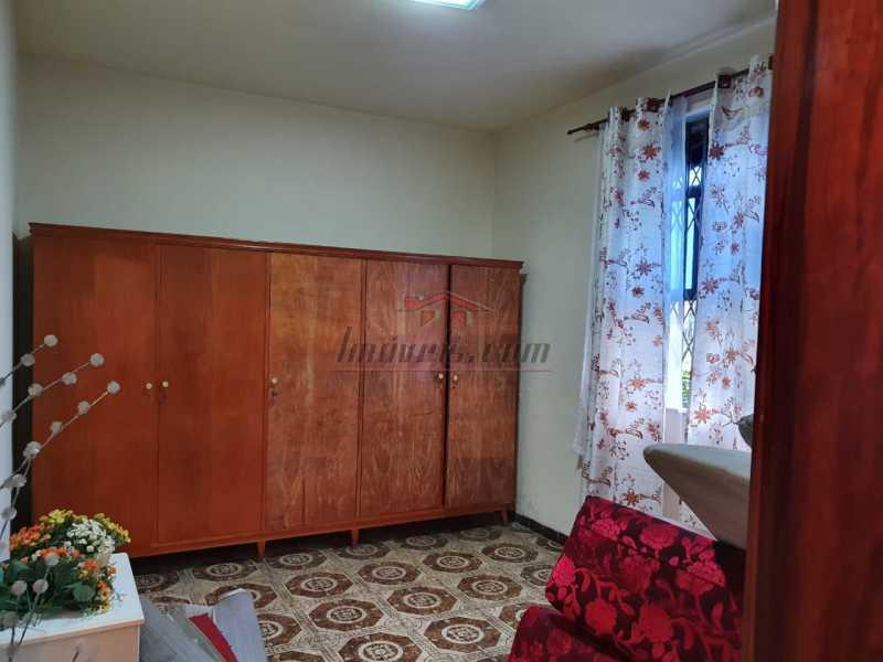 3 - Casa 3 quartos à venda Jardim Sulacap, Rio de Janeiro - R$ 680.000 - PECA30335 - 4