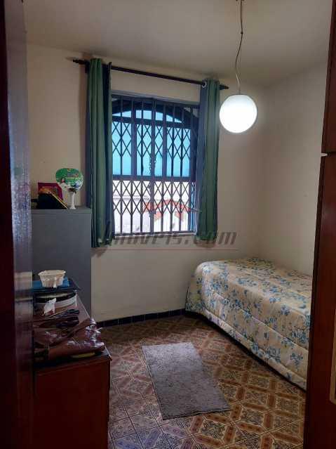 4 - Casa 3 quartos à venda Jardim Sulacap, Rio de Janeiro - R$ 680.000 - PECA30335 - 5