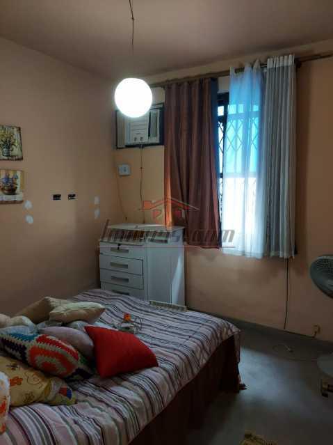 5 - Casa 3 quartos à venda Jardim Sulacap, Rio de Janeiro - R$ 680.000 - PECA30335 - 6