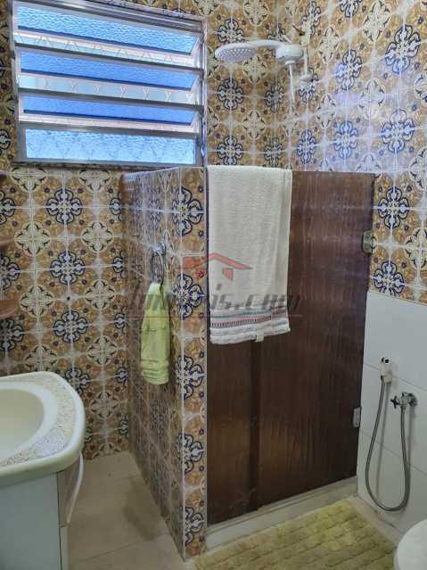 7 - Casa 3 quartos à venda Jardim Sulacap, Rio de Janeiro - R$ 680.000 - PECA30335 - 8