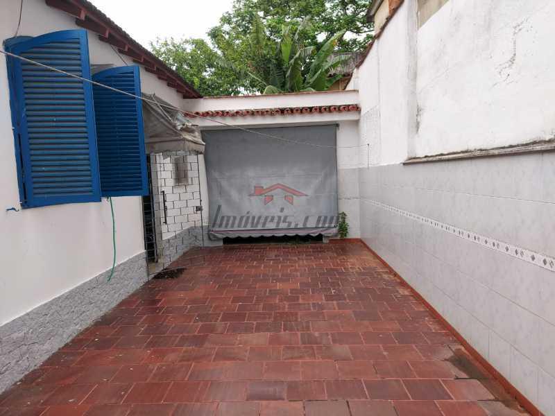 8 - Casa 3 quartos à venda Jardim Sulacap, Rio de Janeiro - R$ 680.000 - PECA30335 - 9