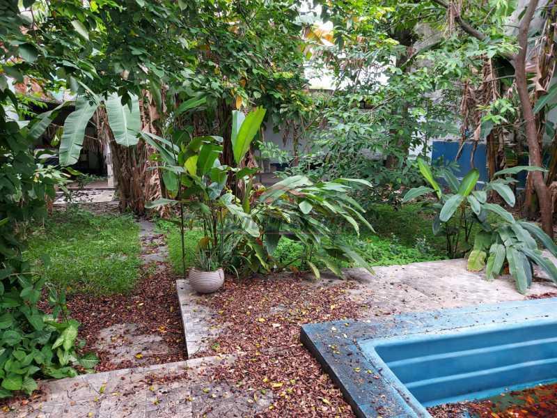 9 - Casa 3 quartos à venda Jardim Sulacap, Rio de Janeiro - R$ 680.000 - PECA30335 - 10
